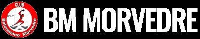 Bm Morvedre