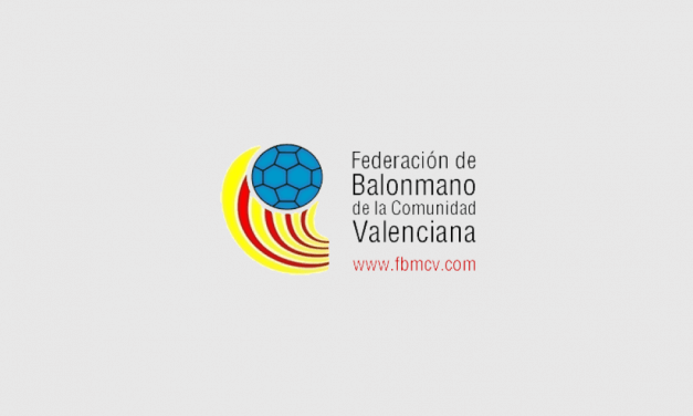 JORNADAS DE TECNIFICACIÓN 04-11-2018 (CATEGORÍAS INFANTIL, CADETE Y JUVENIL)