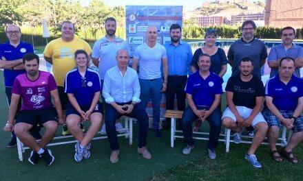 El Balonmano Morvedre reúne a un gran equipo técnico para formar a las jugadoras más jóvenes