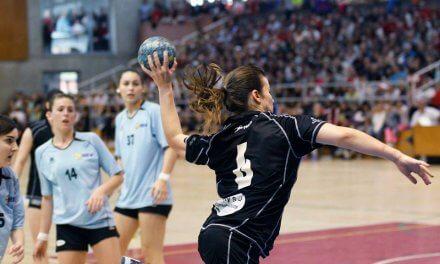 El Balonmano Morvedre se desplazará la próxima Temporada a Canarias, Aragón y Cataluña