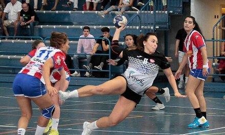 El Morvedre recibirá al Sant Joan Despí en su primer partido en casa del 2020