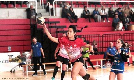 El recién proclamado campeón de liga recibe al Mataró