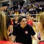 Montse Puche renovada por una temporada más