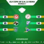 El BM Castellón será nuestro rival en la 1ª ronda de la Copa de la Reina