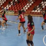La Fundación Trinidad Alfonso destina 1,5 millones de euros a los equipos valencianos