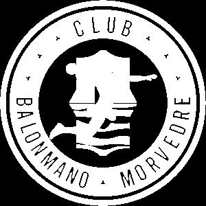 logotipo morvedre